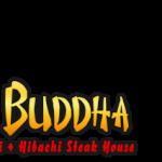 Buddha & Little Buddha Asian Bistros